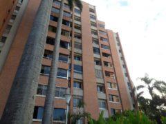 Apartamento en Venta Los Naranjos de Cafetal, Caracas