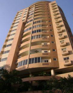 Apartamento en venta en el Parral, Valencia