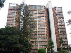 Apartamento en Venta Los Naranjos del Cafetal, Caracas 19-17786