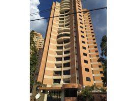 Apartamento en venta en Las Chimeneas, Valencia