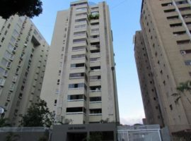 Apartamento en venta Santa Fe del Norte, Caracas