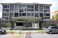 Apartamento en Venta Solar del Hatillo, Caracas
