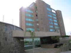 Apartamento en Venta El Solar del Hatillo, Caracas