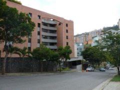 Apartamento en Venta Lomas del Sol, Hatillo, Caracas