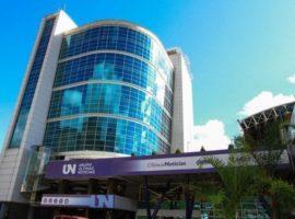 Oficina en Alquiler La Urbina Caracas 19-10974