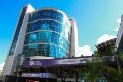 Oficina en Alquiler en La Urbina, Caracas