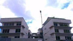 Apartamento en Venta Los Palos Grandes, Caracas  14-8196