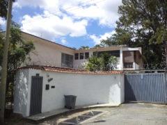 Casa en Venta Los Palos Grandes, Caracas
