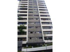 Apartamento en venta en Alto Prado, Caracas