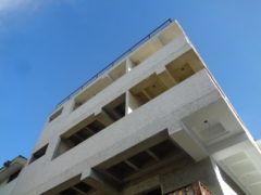 Edificio en Venta El Cafetal, Caracas