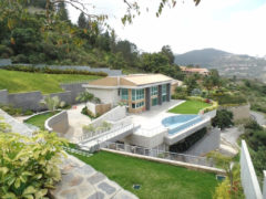 Casa en Venta La Trinidad, Caracas