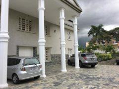Casa espectacular en venta Chuao, Caracas