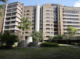 Apartamento tipo PH en Venta Los Chorros, Caracas