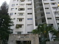 Apartamento en Venta Llano Verde, Caracas