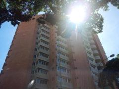 Apartamento en Venta en El Rosal, Caracas