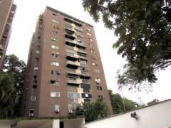 Apartamento en Venta Terrazas de Club Hípico, Caracas