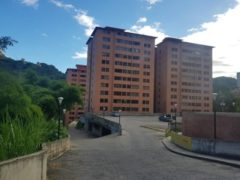 Apartamento en Venta en Parque Caiza, Caracas