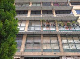 Apartamento en venta Campo Claro, Caracas
