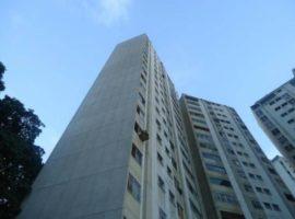 Apartamento en venta El Bosque, Caracas
