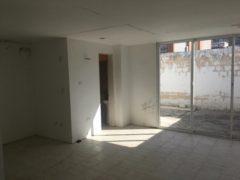 Apartamento en venta  Obra Gris El Encantado, Caracas