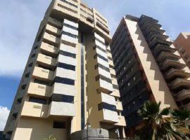 Apartamento en venta El Parral, Valencia