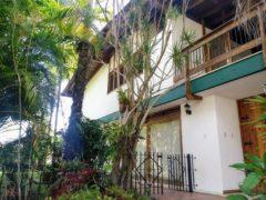 Hermosa Casa En Venta Prados del Este, Caracas
