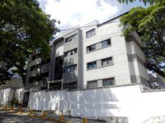 Edificio en Venta Alta Florida, Caracas