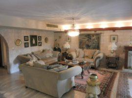 Espectacular apartamento en venta Los Naranjos del Cafetal, Caracas