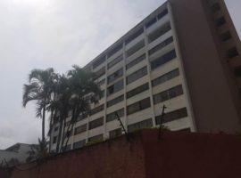 Apartamento en venta Caribe, Caraballeda, La  Guaira