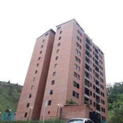 Apartamento en Venta La Tahona, Caracas