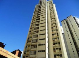 Apartamento en Venta en Los Dos Caminos, Caracas