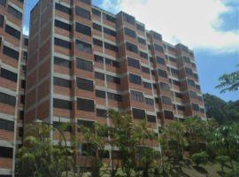 Apartamento en Venta en Parque el Retiro, San Antonio de los Altos