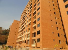 Apartamento en Venta en Colinas de La Tahona, Caracas