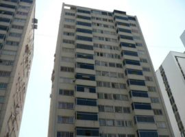 Apartamento en Venta Terrazas de Santa Fe Caracas