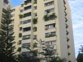 Apartamento en Venta  Las Esmeraldas, Caracas
