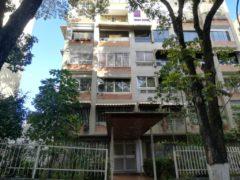 Apartamento en Venta Sabana Grande, Caracas
