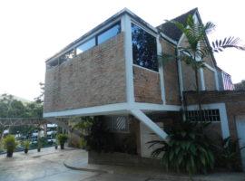 Apartamento en Venta Oripoto, Caracas