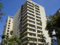 Apartamento en Venta en Campo Alegre, Caracas