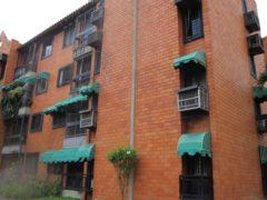 Apartamento en venta Base Aragua en Maracay