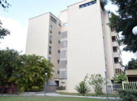 Apartamento en venta Los Samanes, Caracas