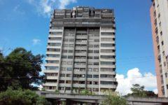 Apartamento en Venta en El Hatillo, Caracas