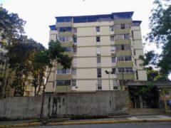 Apartamento en Venta El Marqués, Caracas