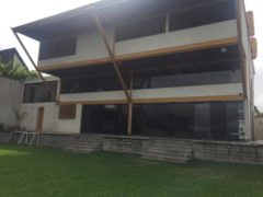 Casa en venta Los Naranjos del Cafetal, Caracas