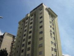Apartamento en Venta en Colinas de Los Caobos,Caracas