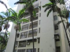 Apartamento en venta  Turmero, Aragua