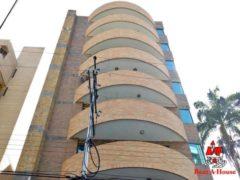 Apartamento en venta en El Bosque, Maracay