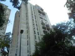 Apartamento en Venta en Chacaito, Caracas