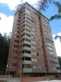 Apartamento en Venta Los Naranjos del Cafetal, Caracas
