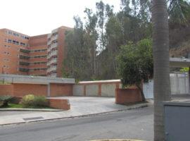 Apartamento en Venta Lomas del Sol, Caracas
