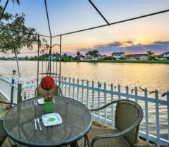 Casa en venta en Sunrise en Broward, Florida, USA